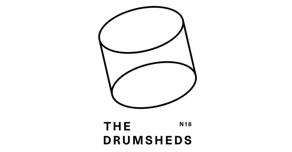 The Drumsheds
