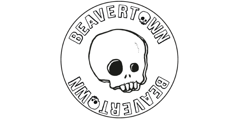 https://www.beavertownbrewery.co.uk