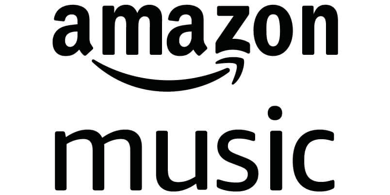 https://www.amazon.co.uk/Amazon-Music/b?ie=UTF8&node=10909037031
