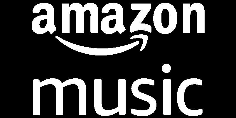 https://www.amazon.co.uk/Amazon-Music/b?ie=UTF8&node=10909037031