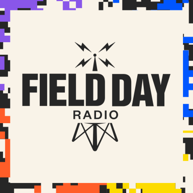 The Sounds of Field Day 2020
